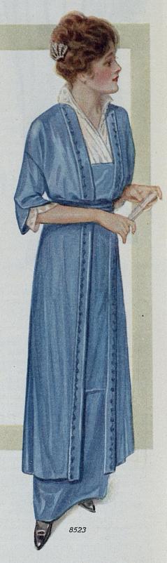 1914-10-32 a
