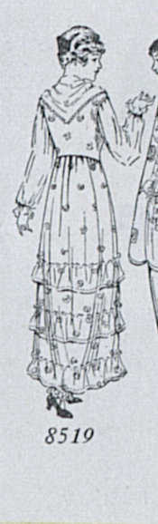 1914-10-31 a back