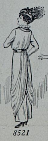 1914-10-32 f back