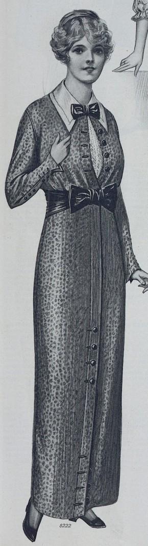 1914-03-67 c
