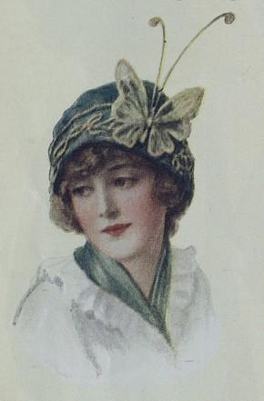1914-1914-01