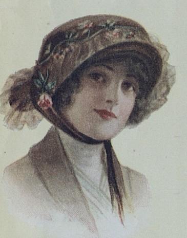 LHJ 01 1914 a